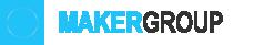 Galvanizing | Sink roll | Radiant tube | MAKER Metallurgy Technology Co., Ltd -