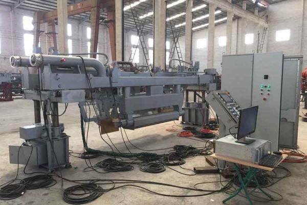Close-loop coating control